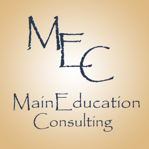 Main Education Consulting - your college catalyst - Near Seattle, Washington. Contact us today!